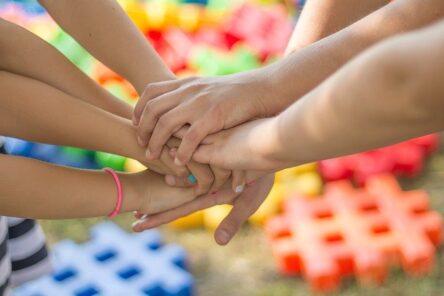 Gestion des émotions enfant - thérapie enfant - psychologue enfant - coach développement personnel lunel - emilie montet - SCAMDEN
