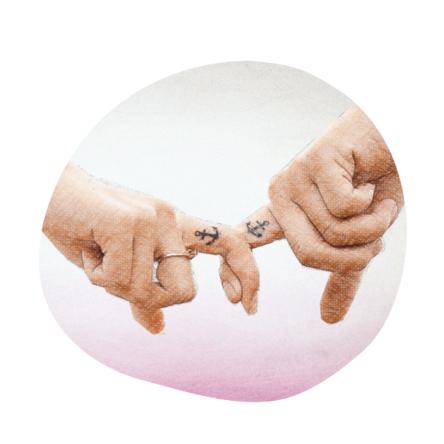 thérapie de couple - solution couple - SCAMDEN - Emilie montet - lunel