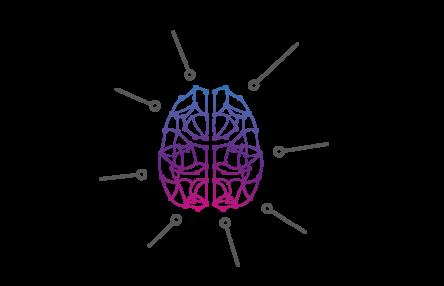 nettoyage émotionnel - neurosciences - emilie montet - scamden