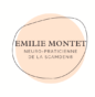 Emilie Montet - SCAMDEN - EMDR - hypnose - therapie